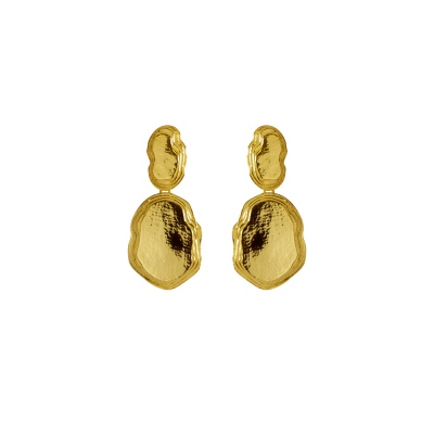 Earrings L Cava